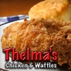 $7 for $15 Worth of Comfort Fare at Thelma's Chicken & Waffles