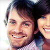 51% Off Invisible Braces at Westlake Smile Center