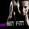 Up to 80% Off Group Fitness Training