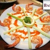 52% Off at Backstreet's Bar and Grill