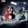 Twins Jazz Club - Washington: $5 for One Ticket to Twins Jazz Club (Up to $20 Value)
