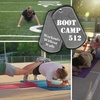 54% Off Boot Camp