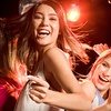 51% Off V Card Ultimate Nightlife Pass