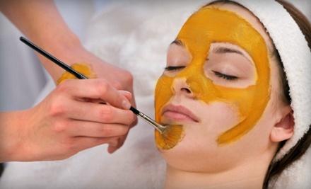 Dolce Vita Skin & Body Spa - Dolce Vita Skin & Body Spa in Huntington Beach