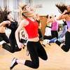 76% Off Fitness Classes & Training in New Port Richey