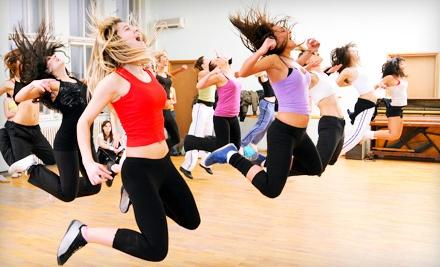 Premier Choice Fitness - Premier Choice Fitness in New Port Richey