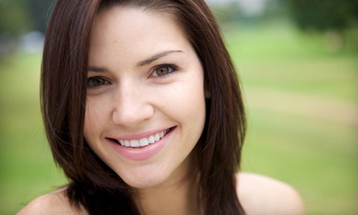 Center for Complete Dentistry - Aventura: One, Two, or Four Wisdom-Teeth Extractions at Center for Complete Dentistry in Aventura (Up to 75% Off)