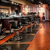 65% Off at Number Six Salon