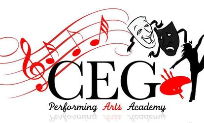 image for Up to 53% Off <strong>Acting</strong>/Modeling <strong>Classes</strong> at CEG Performing Arts Academy