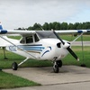 51% Off Introductory Flight Package