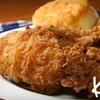 $7 for Comfort Fare at Keiser's Kitchen in Lowell