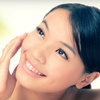Up to 69% Off Age-Defying Facials in McLean