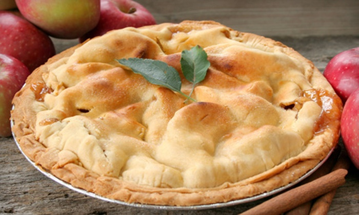Sheri's Place - Northeast: $10 for $20 Worth of Comfort Food at Sheri's Place