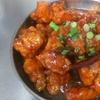 Up to 45% Off Asian Fusion Food at The Rice House