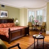 Jekyll Island Club Hotel (DO NOT USE- OLD TIN) - Thalmann: $160 for a One-Night Stay, Breakfast, and Bike Rental for Two at Jekyll Island Club Hotel (Up to $318.98 Value)