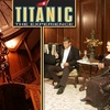 48% Off Titanic—The Experience