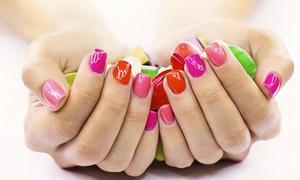 Radna Atelier: Spa dłoni i manicure klasyczny lub męski (39,99 zł) albo hybrydowy (49,99 zł) i więcej opcji w Radna Atelier (do -60%)