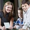 Up to 82% Off After-School Activities