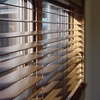 Up to 66% Off Window Treatments