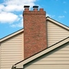 65% Off Chimney Cleaning and Inspection