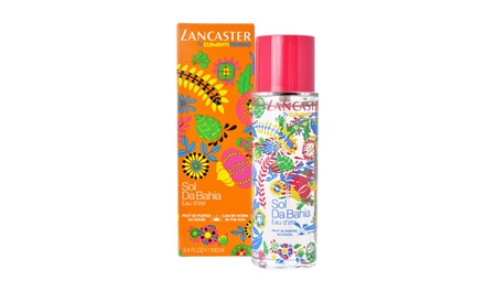Lancaster Sol Da Bahia EDT Spray (100 ml)