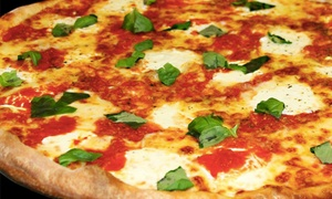 Umberto's Pizzeria & Restaurant: $19 for $30 Worth of Italian Cuisine at Umberto's Pizzeria & Restaurant