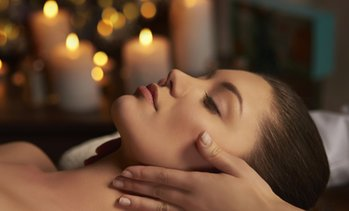 Up to 35% Off Facial Treatments at Spavia Day Spa