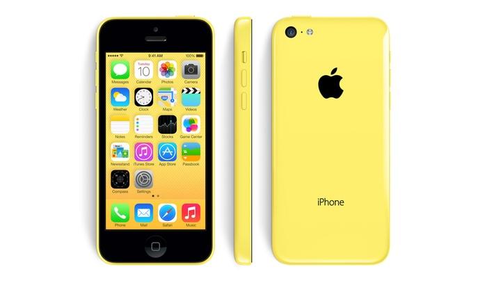Iphone S Groupon Uk