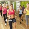 Curves – 84% Off Membership at EveryWoman Fitness