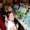 Up to 54% Off Painting Class