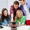Aduro U-Grip Easy-Grip Universal Tablet Stands (2-Pack)