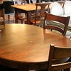 $50 for $150 Toward Barstools, Dinettes, and More