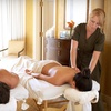 50% Off Couples Massage Class