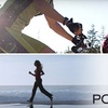 Poppy Sports - Denver: $25 for $50 of Women's Active Apparel and Accessories from Poppy Sports' Online Shop