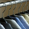 60% Off at Zoots Dry Cleaning
