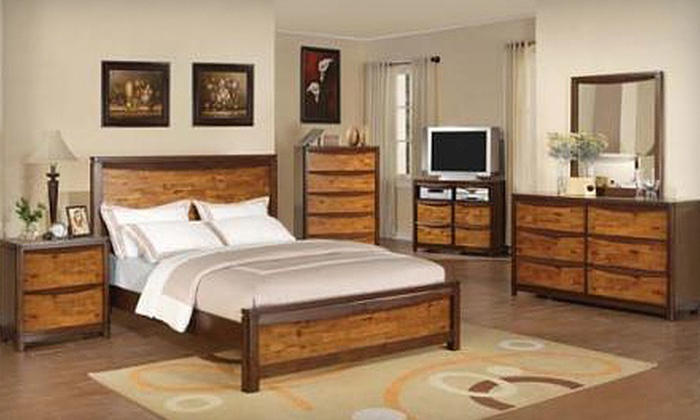 Kerby S Furniture In Mesa Az Groupon