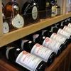 Half Off Wine Flights at Wine Expo in Santa Monica