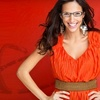 59% Off Eyeglasses from Clearly Contacts