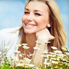 Up to 62% Off Allergy Treatments