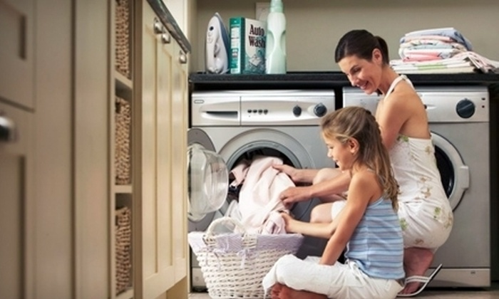 Quality Cleaning Solutions - Wichita: $65 for a Complete Dryer-Vent Cleaning and Safety Inspection from Quality Cleaning Solutions ($130 Value)