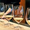 Up to 58% Off Wine Tasting in Davidson