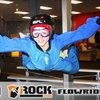 Up to 45% Off Indoor Extreme Sports in Ogden