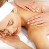 Up to 53% Off Spa Package in Brevard