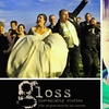 Up to 77% Off at Gloss Photography