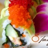 Half Off Asian Fusion Fare at Tangerine