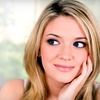 Up to 72% Off Microdermabrasion in Yountville