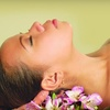 Revitalizing Face and Body Spa Package