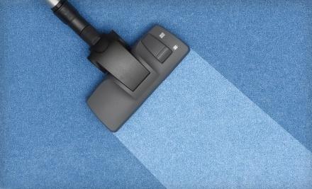 Red Dog Carpet Cleaning - Red Dog Carpet Cleaning in