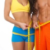 Up to 90% Off Laser Lipo Packages at The Slim Co