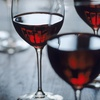Up to 57% Off Winery Outing in Whitbourne